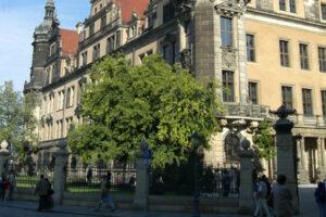 residenzschloss_Dresden-600x400