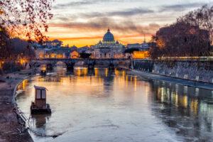 rome_600x400dfb