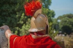 rome_gladiateur_600x400px