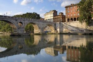 rome_ponte_sisto_600x400px