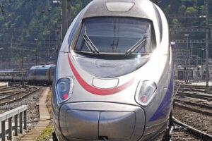 rome_train_600x400px