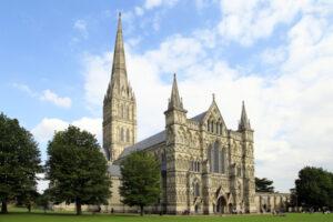 salisbury_cathedral_600x400