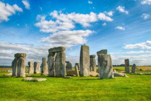 stonehenge_600x400