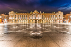 toulouse_600x400dfg