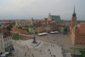 varsovie_600x400px(1)