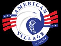AMVILL-logo2018