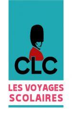 Logo-CLC-VoyagesScolaires_WEB