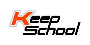 ks-logo-sans-baseline